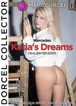 Les reves de Katia