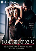 Darker side of desire vol.2