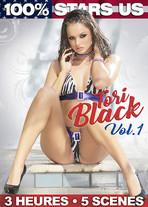Tori Black vol.1