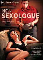 Mon sexologue