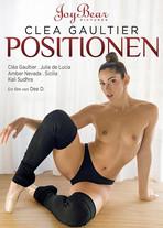 Positionen