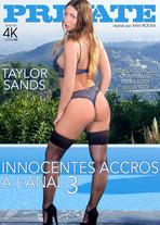 Anal innocence vol.3