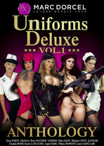Uniformes Deluxe Anthology - Part 1