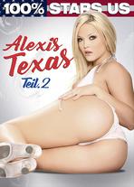 Alexis Texas vol.2