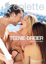 Teenie-Dreier