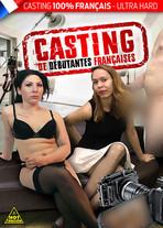 Castings de débutantes françaises