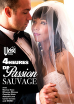 4h de passion sauvage