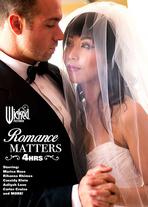Romance Matters