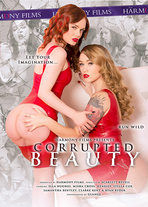 Corrupted beauties