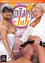 Au cougars club