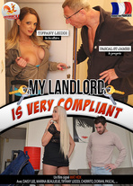 My landlord is very compliant