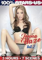 Jenna Haze teil.2