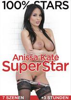 Anissa Kate Superstar