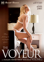 The Voyeur vol.2