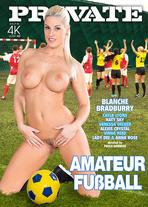 Amateur-Fußball