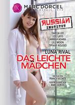 Russian Institute - Das leichte mädchen