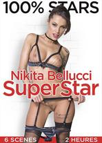 Nikita Bellucci Superstar