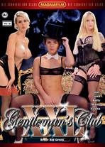 Gentlemensclub XXL