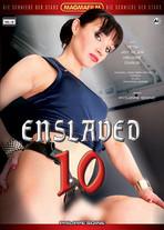 Enslaved 10