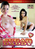 Sugar Daddy 9