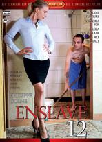 Enslaved 12