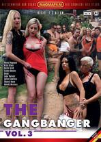The Gangbanger Vol. 3