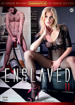 Enslaved 11