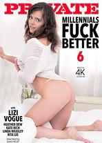 Millennials fuck better vol.6