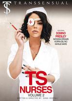 TS Nurse vol.2