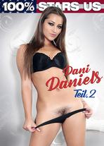 Dani Daniels teil.2