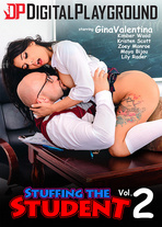 Stuffing the student vol.2