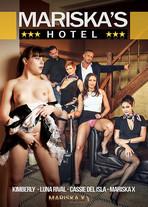 Mariska's Hotel