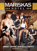 Mariskas Hotel