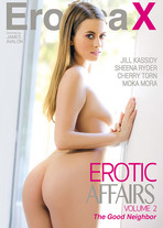 Erotic affairs vol.2