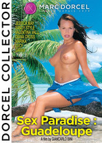 Sex paradise : Guadeloupe