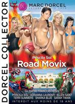 Road Movix