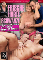 Young hard cocks for hony mature women