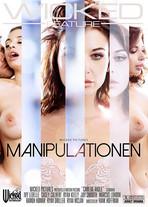 Manipulations /// Camera Angle