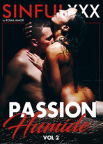 Passion humide vol.2