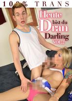 Heute bist du dran, Darling Vol.2