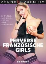 Perverse französische Girls