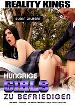 Hungrige Girls zu befriedigen