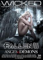 Fallen 2 - Anges et Démons
