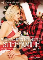 Weihnachten mit meiner Stieffamilie Vol.2