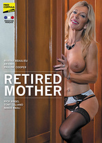 Retired Mother