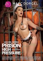 Prison - high pressure