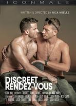 Discreet Rendez-vous