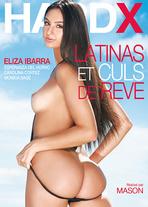 Latinas et culs de rêve