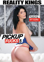 Pickup fucks vol.5