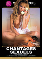 Chantages sexuels